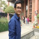 Pranjal Singhal's profile picture